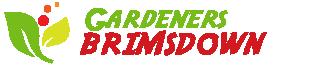 Gardeners Brimsdown